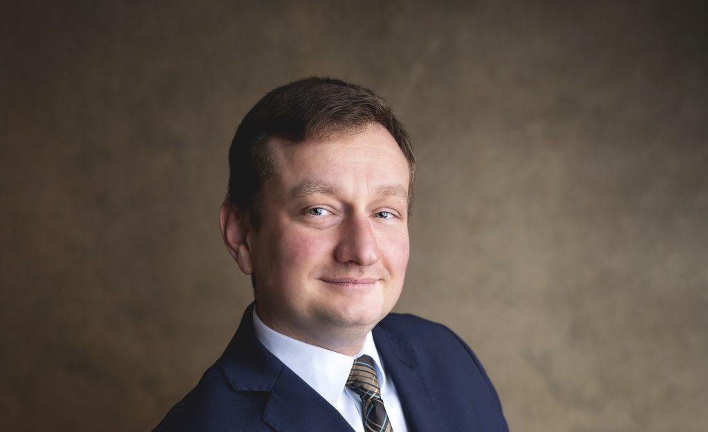 Ginekolog Tarnowo Podgórne